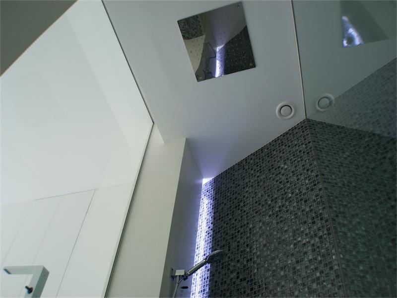 ducha 2 microcemento blanco
